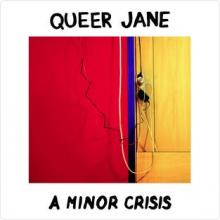 minor_crisis