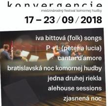 konvergencie_2018