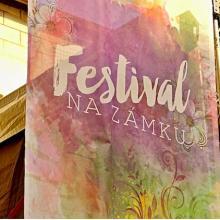 festival_na_zamku