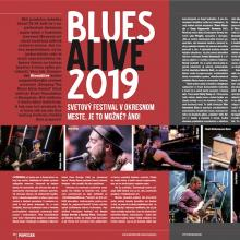 blues_alive