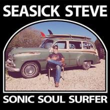 sonic-soul-surfer_seasick-steve