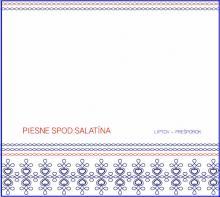 spod_salatina