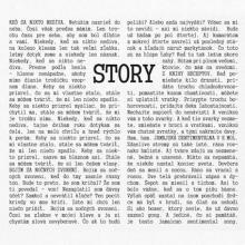 story_zima