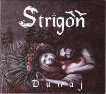 strigon