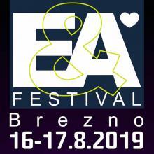 ea_festival