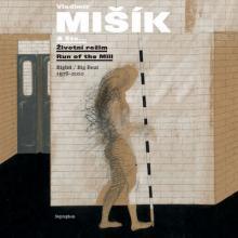 vladimir_misik