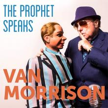 van_morrison_prophet_speaks