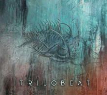 trilobeat