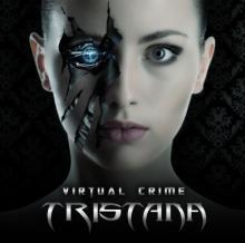 virtual_crime