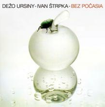 dez_ursiny_bez_pocasia