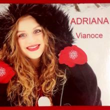 adriana_vianoce