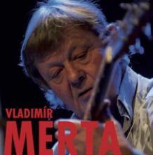 vladimir_merta