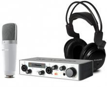 vocal_studio_pro_ii
