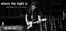 mayer-light
