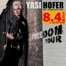yasi_hofer