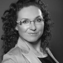 zuzana_adamova