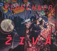 kirschner_ziva