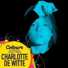 charlotte_de_witte
