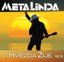 metalinda