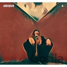 abusus4