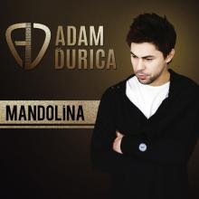 adam_durica_mandolina_cd