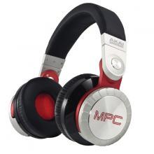 akai-mpc-headphones