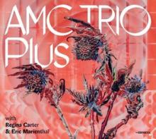 amc_trio