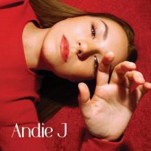 andie_j