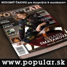 novy_popular_2_2018