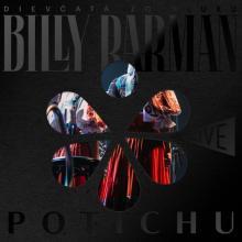 billy_barman_potichu
