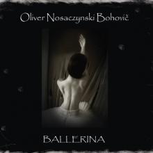 bohovic_ballerina