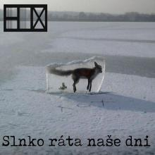 box_slno_rata