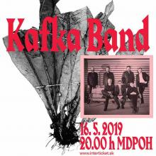 kafka_band_brak