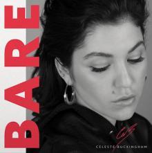 celeste_bare