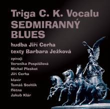 Sedmiranny blues