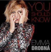 emma_drobna