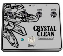 crystal_clean_gerhat