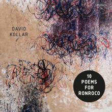 david_kollar