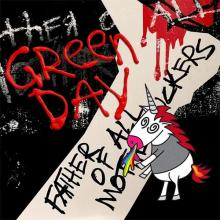 green_day_father