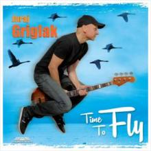 griglak-time-to-fly