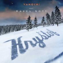 vanocni_gott
