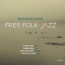 improvisation_quartet