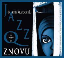 jazz-q
