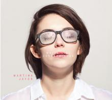 martina_javor_white_lies