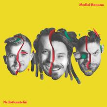 medial_banana