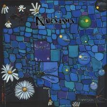 Narajama