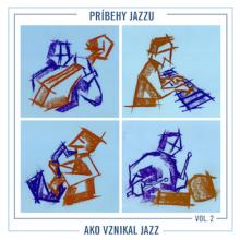 pribehy_jazzu_II