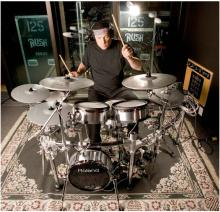 neil_peart_roland