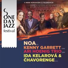 one_day_jazz