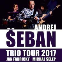 seban_2017_tour